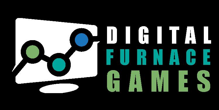 DigitalFurnace