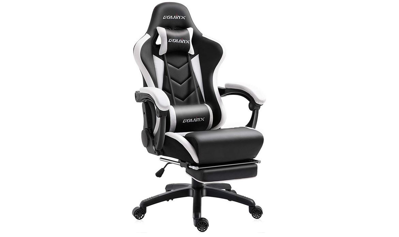 Gunstig Gaming Stuhl